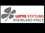 media/image/csm_lotto_stiftung_0d4e6ac141.png