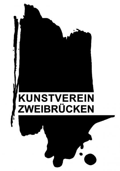 kustverein-zw-logo-hr