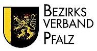 media/image/csm_Bezirks-Verband-Pfalz_0083ffd381.jpg