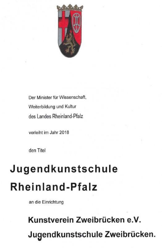 media/image/Auszeichnung-MinisteriumUNCBL1pyRFjvZ.jpg