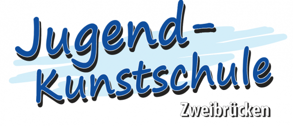 logo_jugend_kunstschule_zweibruecken-2019YLyLmRUk5X8U2