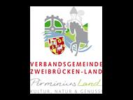 media/image/verbandsgemeinde_zweibruecken_land.png
